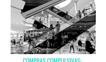 Compras compulsivas: 12 estrategias para evitarlas