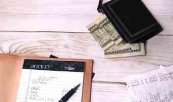 3 consejos para administrar mejor tu dinero