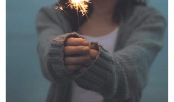 12 tradiciones o rituales para atraer la buena suerte en el año nuevo