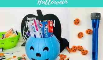 10 consejos para mantener a tu hijo seguro y saludable este Halloween