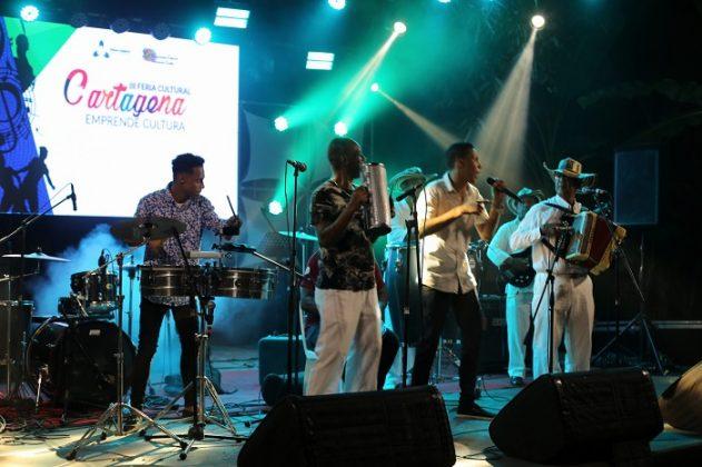 III-Feria-Cultural-Cartagena-Emprende-cultura