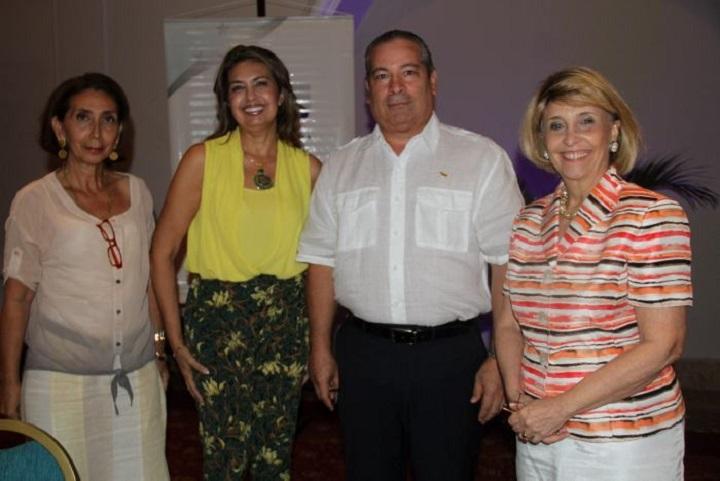Edgar Perdomo Andrade