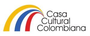 Logo_CCC_Colour_on_white