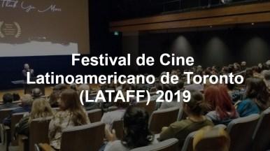 5 Lataff 2019 - Portada