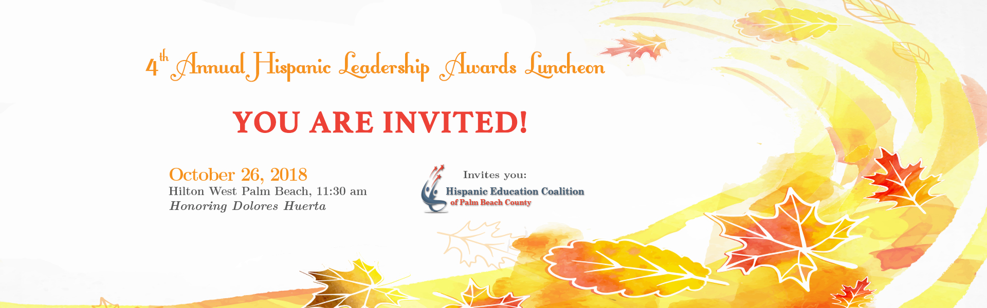invitation-2018-leadership