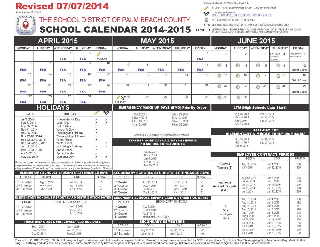 2014-15calendar2_Page_2