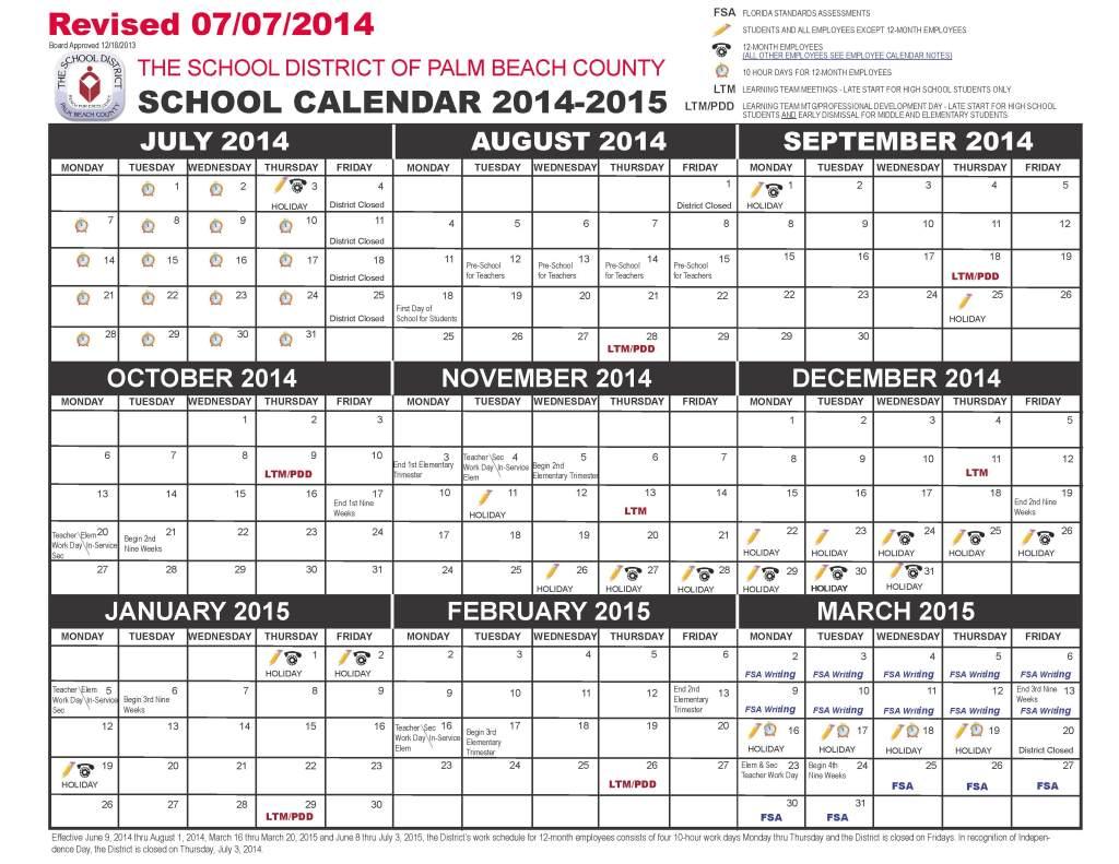 2014-15calendar_Page_1