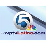 wptv-latino