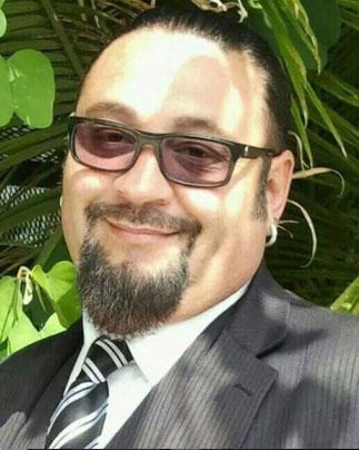 Tony Moreno Marketing Direct Hispanic Food Network