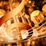 Latino Music & Dance Events in Houston, July 2015 edition