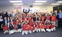Houston Ford Dealers Launch $100,000 in Scholarships