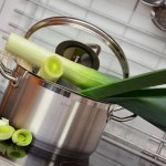 Improve your cooking with these great resources