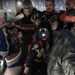 "Video Picks: ""Suicide Squad"" & ""Batman v Superman"" Trailers"