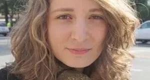 Muerte de adolescente sacude los angeles: lily burk