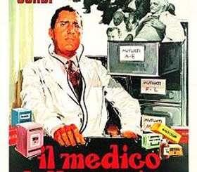 Por qué apoyo la reforma de salud