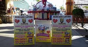 Honduras: fracasa el acuerdo de san josé