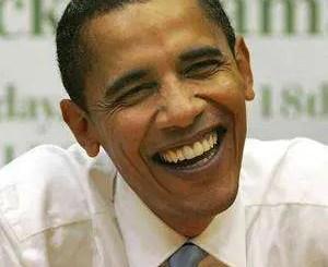 Obama premio nobel: ¿bueno o malo?