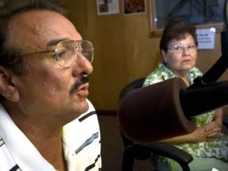 Agricultores latinos demandan por discriminación