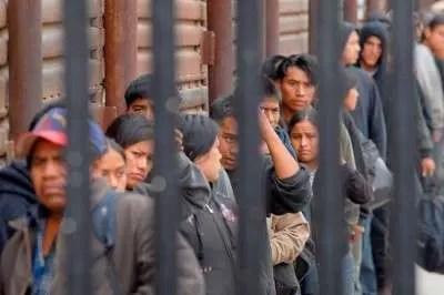 Los jóvenes latinos de estados unidos, ¿son estadounidenses?