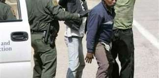 Arizona: ground zero for illegal immigration