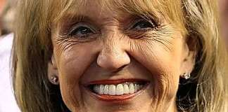 Canto a jan brewer