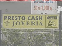 Spanglish: entre costumbre y sabor hispano