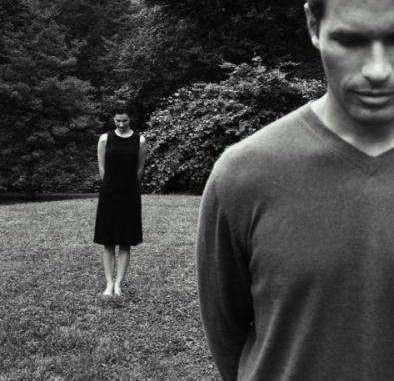 Maximas y minimas: una mala compañía nos llena de soledad