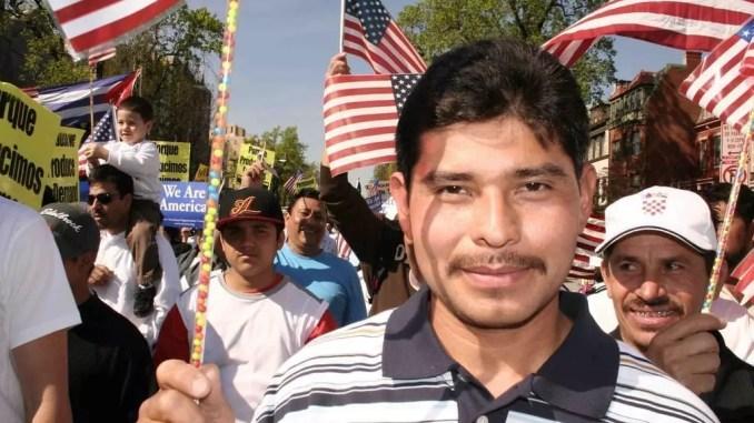 Historias de inmigrantes: ontario, california