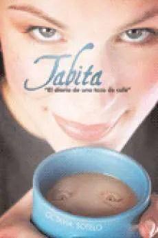 Tabita, el diario de una taza de café