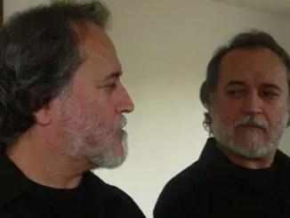 Carlos ruvalcaba: los novenarios y el círculo de la memoria