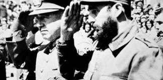 Dictadores buenos, dictadores malos