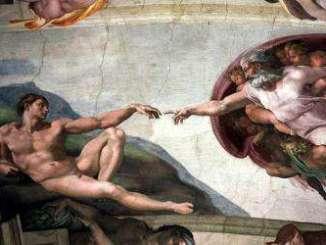Maximas y minimas: a los dementes les encanta la locura