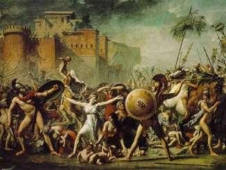 'ilegales': como si fuesen esclavos prófugos