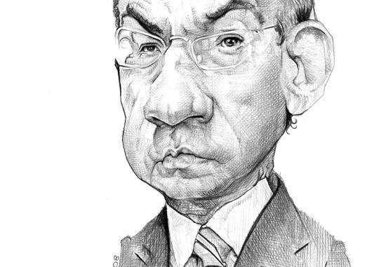 Méxicopolítico: el presidente que no sabe gobernar