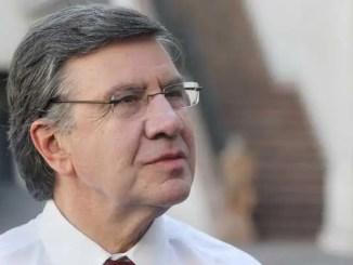 Chile: por un futuro con amnesia y exitismo