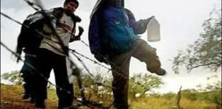 La migración, una realidad que persiste a través del tiempo