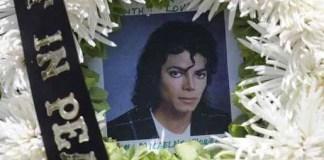 Maximas y minimas: en materia de celebridades, quienes mueren prematuramente, viven eternamente