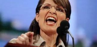 Atentado en arizona: no subestimar el poder de la idiotez