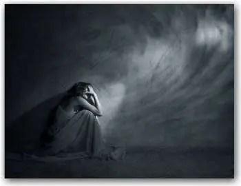 Depression- naturopathic medicine's approach