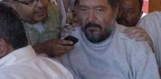 Méxicopolítico: crimen sin castigo