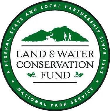 El fondo para la conservación de las tierras y aguas podría acabarse