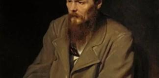 Increíble: el idiota de dostoievski cumple 150