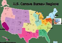 Censo 2020: zonas rurales en peligro de menor conteo