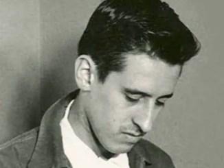 Las torturas y asesinato del poeta roque dalton