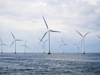 Ventajas reales de la energía limpia (+video)
