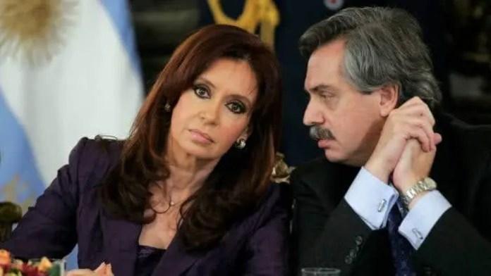Argentina camino a elecciones presidenciales