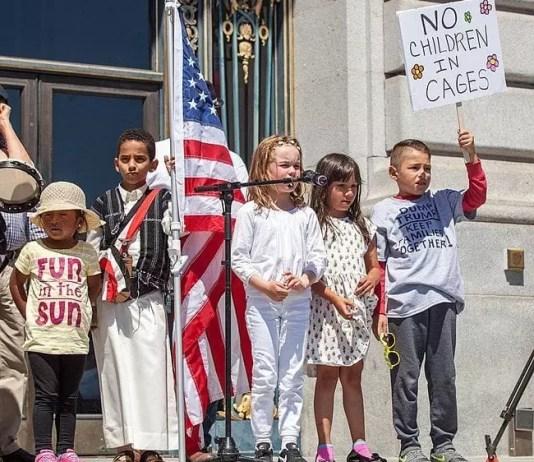 La politización del terror y la crueldad