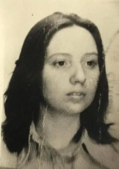 Mi hermana desapareció un 2 de septiembre
