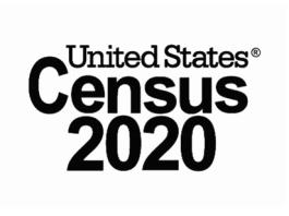 El censo 2020 se acerca rápidamente