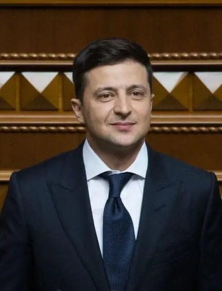 Trump y ucrania: contra la indiferencia y el cansancio